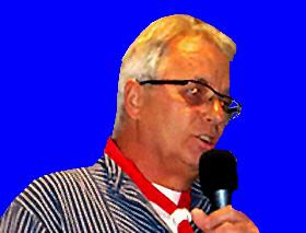 Hajo Weber Ulrich Ingenbold Winterreise